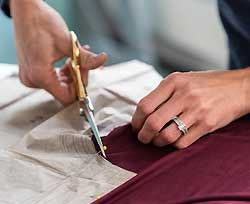 cutting and sweing course in himachal pradesh