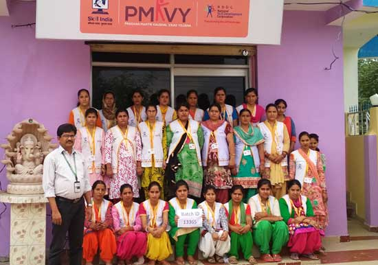 icto vocational center hamirpur himachal